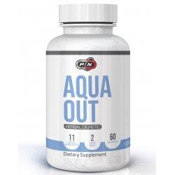 Pure AQUA OUT 120 капсули