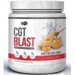 Pure CGT Blast 300 грPN75251