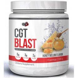Pure CGT Blast 300 гр