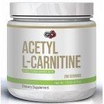 Pure ACETYL L-Carnitine 216 грPN19141
