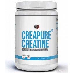 Pure Creapure Creatine 500 гр