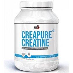 Pure Creapure Creatine 1000 гр