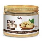 Pure Cocoa Butter 250 грPN0141