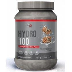 Pure Hydro 100 454 гр