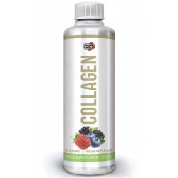 Pure Liquid Collagen 500 мл