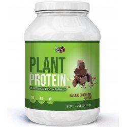 Pure Plant Protein 908 гр