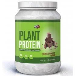 Pure Plant Protein 454 гр
