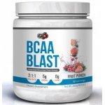 Pure Nutrition BCAA Blast 250 грPN01121