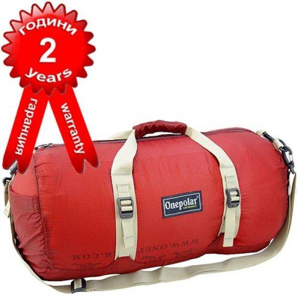 Пътна чанта One Polar po2046po2046