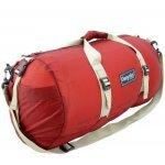 Пътна чанта One Polar po2046po20462