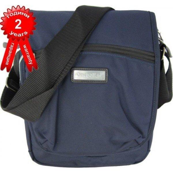 Чанта за рамо Onepolar po3043po3043