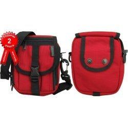 Чанта за кръста ONE POLAR po3120