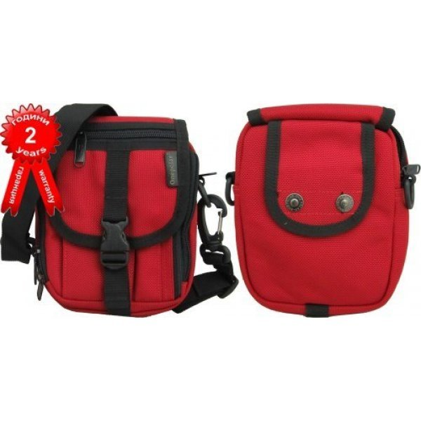 Чанта за кръста ONE POLAR po3120po3120
