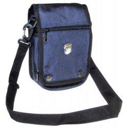 Чанта за кръста ONE POLAR po3178