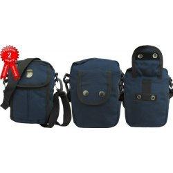 Чанта за през рамо ONE POLAR po4177