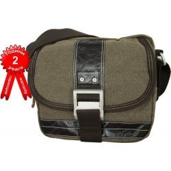 Чанта за рамо Onepolar po5091