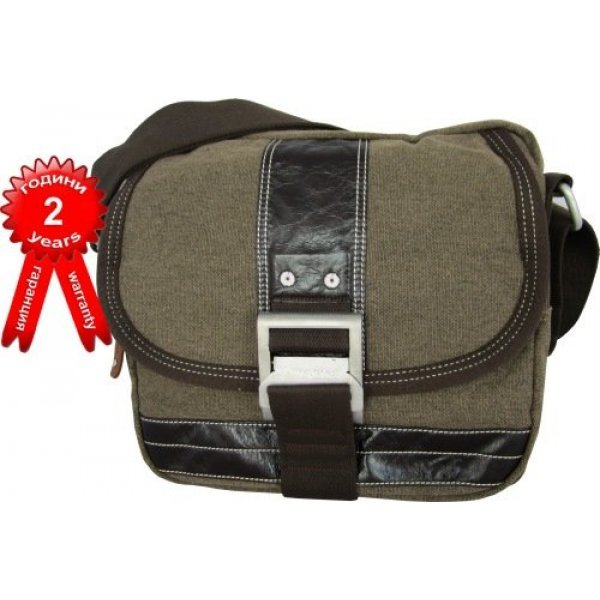 Чанта за рамо Onepolar po5091po5091