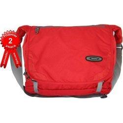 Чанта за през рамо ONE POLAR po5092
