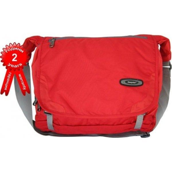 Чанта за през рамо ONE POLAR po5092po5092