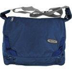 Чанта за през рамо ONE POLAR po5092po50922