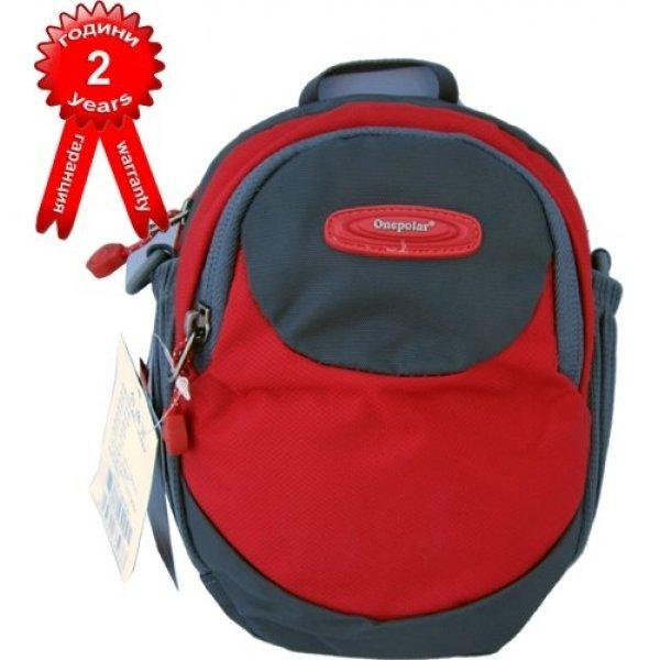 Чанта за през рамо ONE POLAR po5206po5206