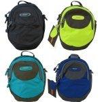 Чанта за през рамо ONE POLAR po5206po52062