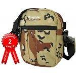 Чанта за рамо Onepolar po5207po52071