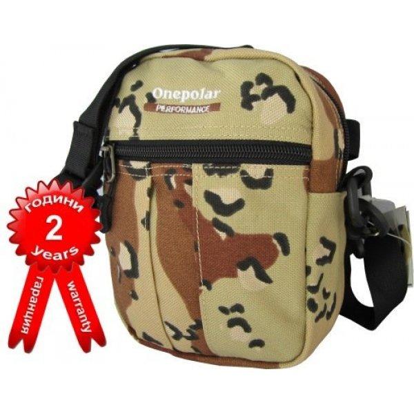 Чанта за рамо Onepolar po5207po5207