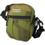 Чанта за рамо Onepolar po5207po52072