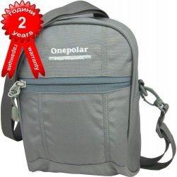 Чанта за през рамо ONE POLAR po5212