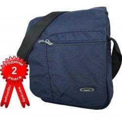 Чанта за рамо Onepolar po5215