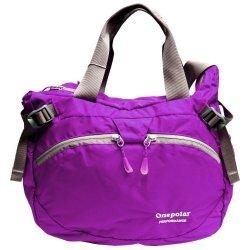 Чанта за рамо Onepolar po5220