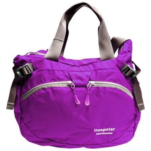 Чанта за рамо Onepolar po5220po5220