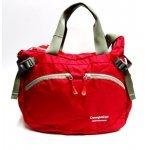 Чанта за рамо Onepolar po5220po52202