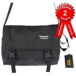 Чанта за рамо Onepolar po5237