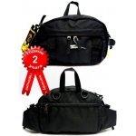 Чанта за рамо и за кръста ONE POLAR po863po8631