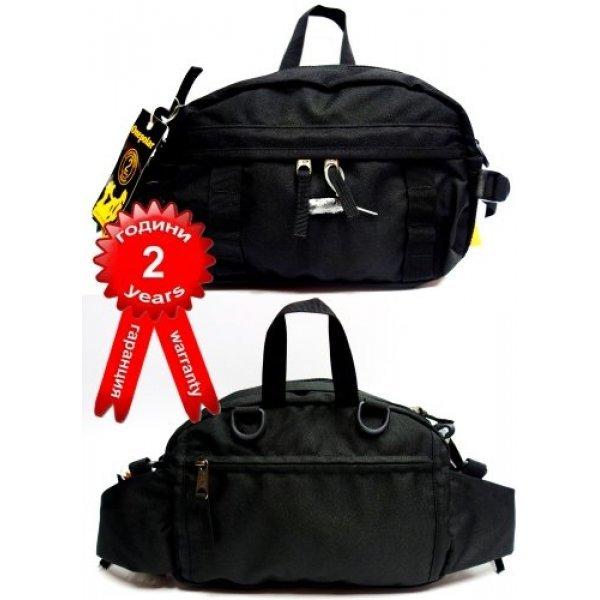 Чанта за рамо и за кръста ONE POLAR po863po863
