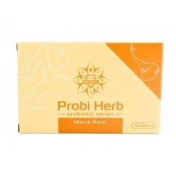CVETITA Probi Herb Maca Root 30 таблетки