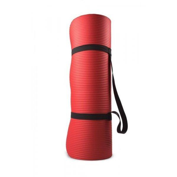 Фитнес постелка Medisana Fitness Mat  190 x 60 x 1.5 cm79468