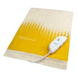 Електрическа грейка Medisana HP 605