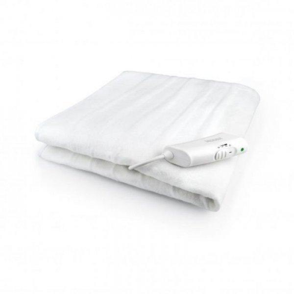 Единично електрическо одеяло Medisana HU A61 с Оеко-Тех материя99207