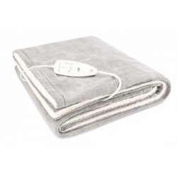 Двойно електрическо одеяло Medisana HB 675