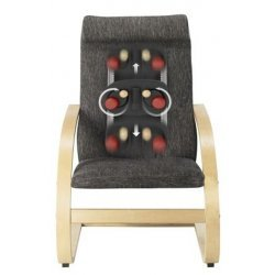 Масажиращ стол Medisana RC 410