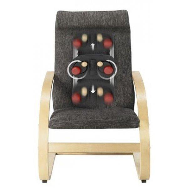 Масажиращ стол Medisana RC 41088410