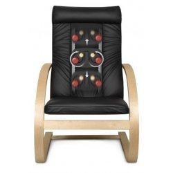 Масажиращ стол Medisana RC 420