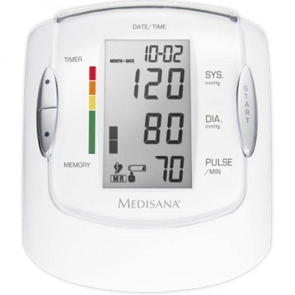 Апарат за кръвно налягане Medisana MTP Pro51090
