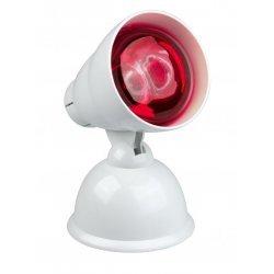 Инфрачервена лампа Medisana IR 100