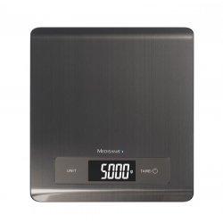 Дигитална кухненска везна с bluetooth Medisana KS 250