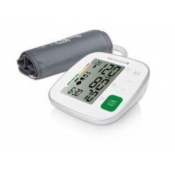Апарат за измерване на кръвно налягане с Bluetooth Medisana BU 540