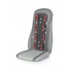 Масажираща седалка за тапинг и спот масаж Medisana MC 818
